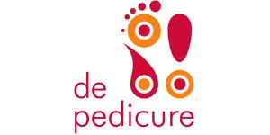 de_pedicure