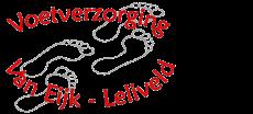 Voetverzorging Van Eijk-Leliveld