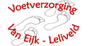 logo_non_transp