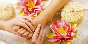 massage-bnloem